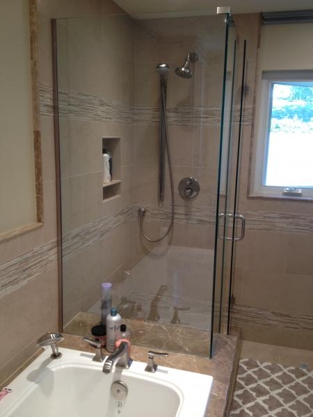 Bathroom Remodeling In Houston Texas 281 793 8288 Dc Kitchens Inc Custom Bathroom Designs