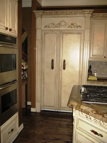 kitchen-15-020