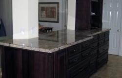 lottie-kitchen-pictures-042711-001