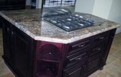 lottie-kitchen-pictures-042711-015