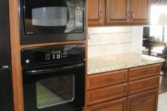 new-kitchen-013