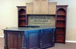 dc-kitchens-display-9-8-11-3