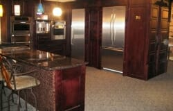 new-kitchen-pictures-009