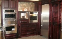 new-kitchen-pictures-011