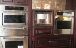 new-kitchen-pictures-016