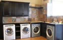 western-appliance-010