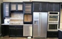 western-appliance-020