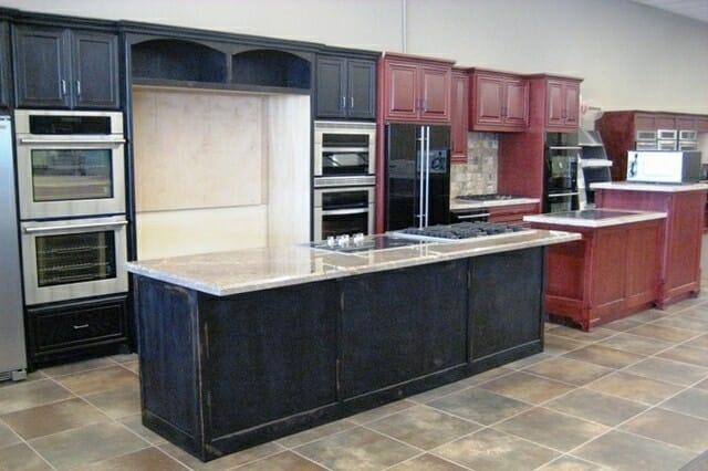 western-appliance-021