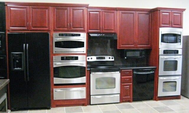 western-appliance-028