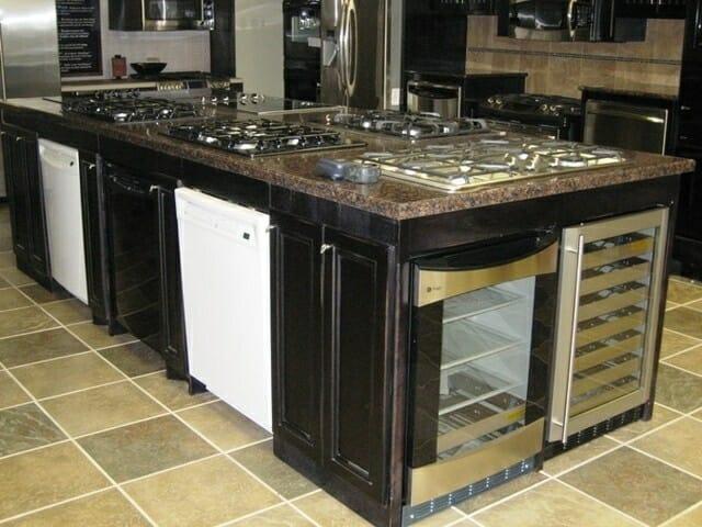 western-appliance-030