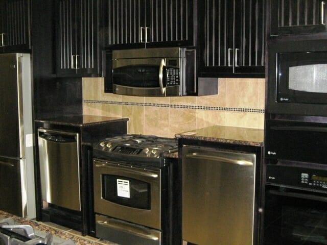western-appliance-032