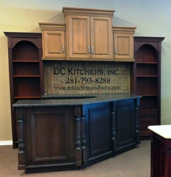 dc-kitchens-display-9-8-11-2