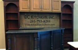 dc-kitchens-display-9-8-11-2