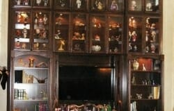 display-pictures-3-091