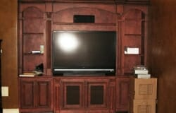 entertainment-center-4-002