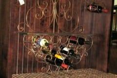 wine-cabinet-5