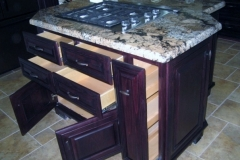 lottie-kitchen-pictures-042711-012