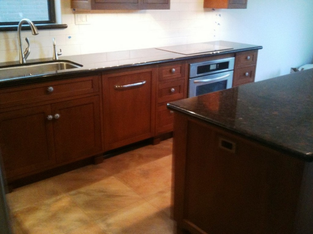 Custom kitchen countertops 38 dc kitchens and baths for Webs custom kitchen