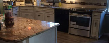 custom kitchen and bath remodeling houston texas dc kitchens inc